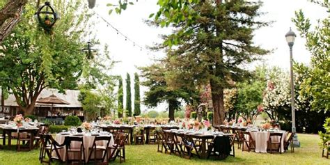 outside weddings in sacramento ca park winters weddings get prices for wedding venues in