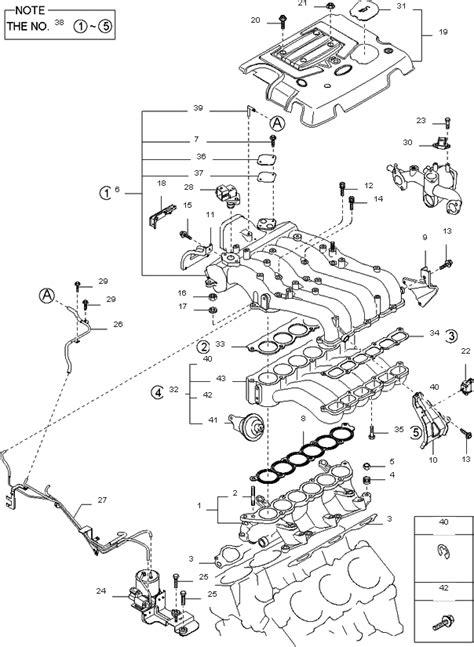 2005 kia sorento engine diagram automotive parts diagram 2005 kia sorento engine diagram automotive parts diagram