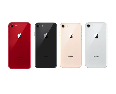apple iphone  gb red  colors gsm cdma unlocked brand  warranty ebay