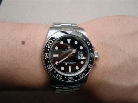 Rolex Submarine Matic Silver the breitling 187 eterna