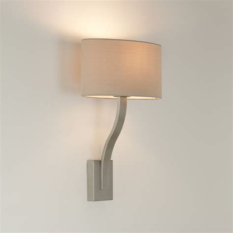 Light Shades For Standard Lamps by Astro Lighting Sofia Range Astro Sofia Wall Lights Online
