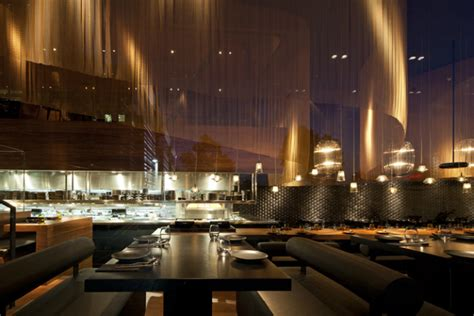 Best Bar Interior Design by 10 Of The World S Best Bar Interior Designs