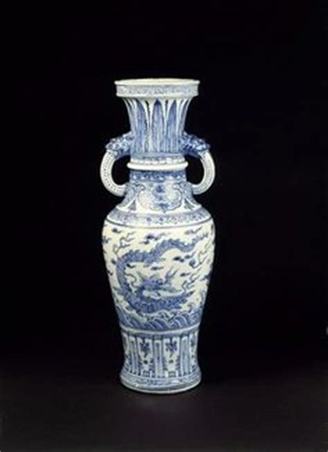 1000 images about history china ming dynasty on