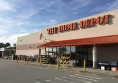 home depot on alpine grand rapids michigan