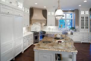 Painted Countertops To Look Like Granite » Ideas Home Design