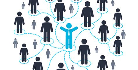 how to make the most of networking opportunities small how to make the most of every networking opportunity