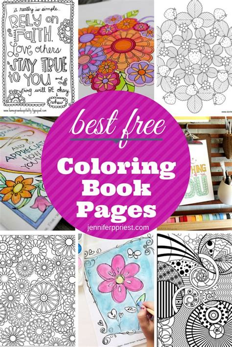 coloring book for adults barnes and noble best free coloring book pages a well coloring and