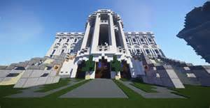 us white house map minecraft texture packs mods tools