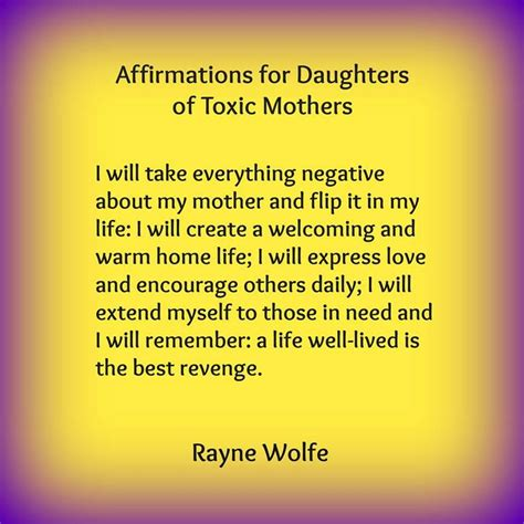 my toxic 26 best toxic family quotes images on