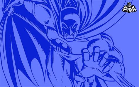 batman wallpaper blue 100 bat blog batman toys and bat blog batman toys
