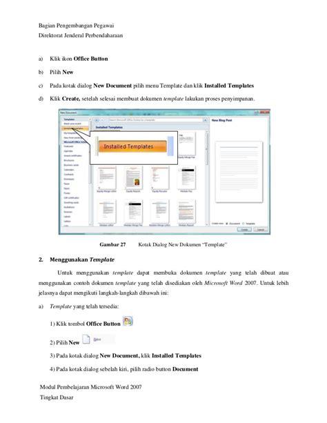 contoh dialog interaktif terbaru contoh dialog interaktif menggunakan 5w 1h cara ku mu