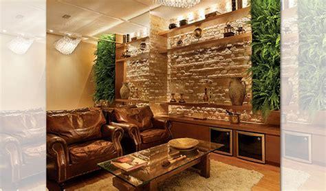decorar sala rustica tudo o que voc 234 precisa saber sobre decora 231 227 o r 250 stica