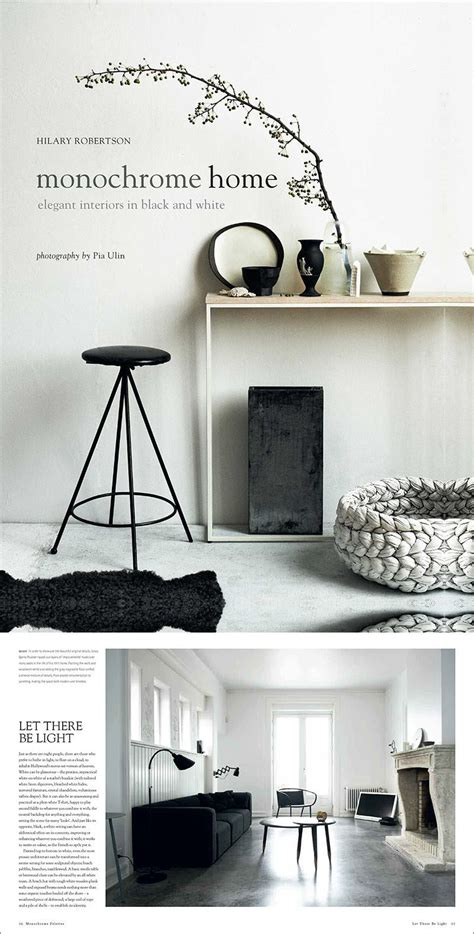 home design gifts 40 gift ideas for architects and interior designers