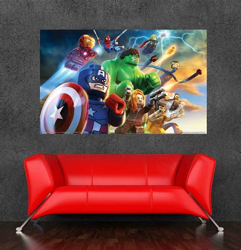marvel home decorating marvel home decorating