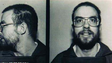 7 Most Infamous Criminals In History by 7 Of The Most Infamous Criminals In Utah History Ksl