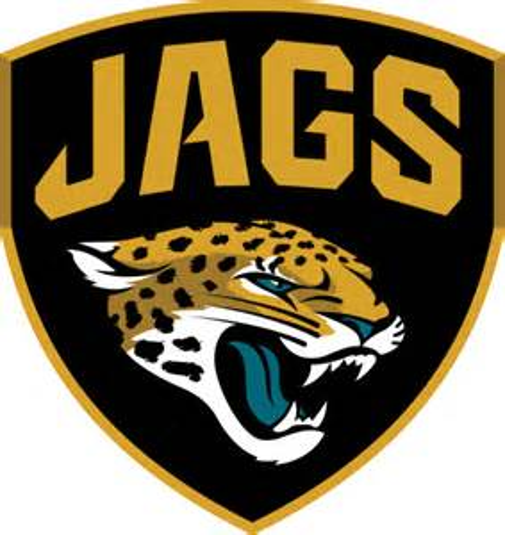 Jaguar Sports Logo Ad Company Creative Director Move On New Jags Logo