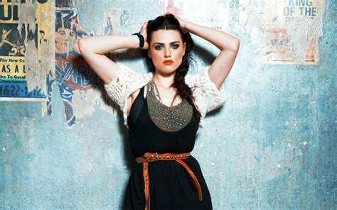 Home Design Hd Pictures Katie Mcgrath Photo 288 Of 468 Pics Wallpaper Photo