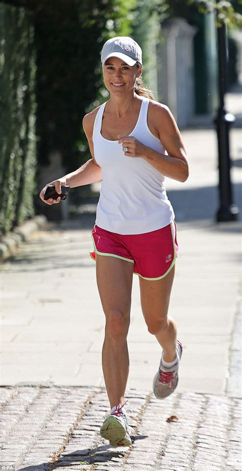 lady glen affric pippa middleton will get the title og lady glen affric