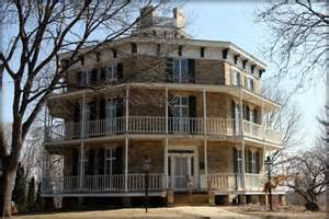 the octagon house the octagon house watertown wisconsin