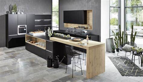 cocinas cantabria muebles de cocina en cantabria top with muebles de cocina