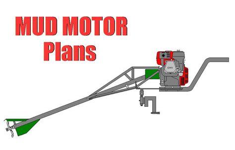 long tail boat motor mud motor long tail boat motor plans sw motor diy