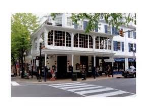 The Corner Room State College by Penn State Ranked Third Best College Town Onward State