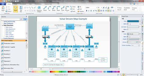 value mapping visio value mapping template visio 2010 28 images visio