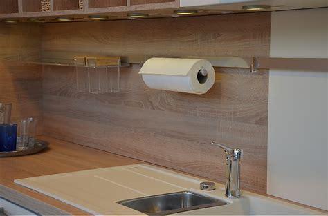 einbauküche bestellen luxus wohnzimmerideen