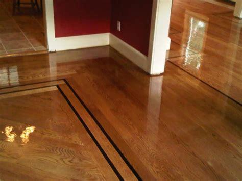 hardwood flooring island alyssamyers