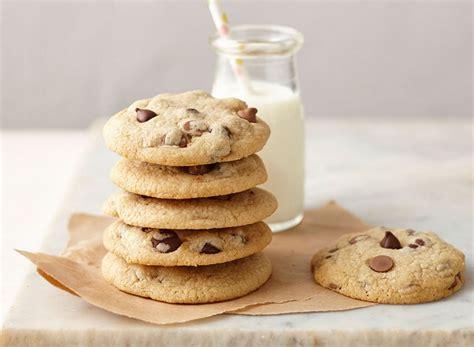 cara membuat kue kering lebaran tanpa oven resep kue kering tanpa oven chocolate chip cookies
