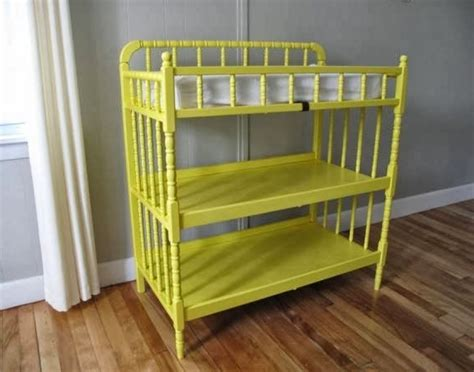 jenny lynn bed famous jenny lynn crib home ideas collection where to