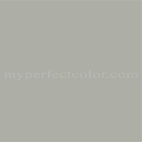 valspar 5007 1c coastal jetty match paint colors myperfectcolor