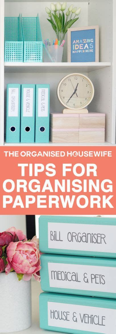 home office planning tips best 25 office organization tips ideas on