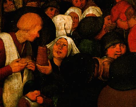 Wedding At Cana Discussion Questions by History Of Renaissance Pieter Bruegel The Elder
