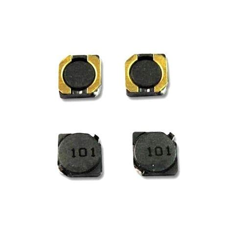 smd inductor identification smd inductor images