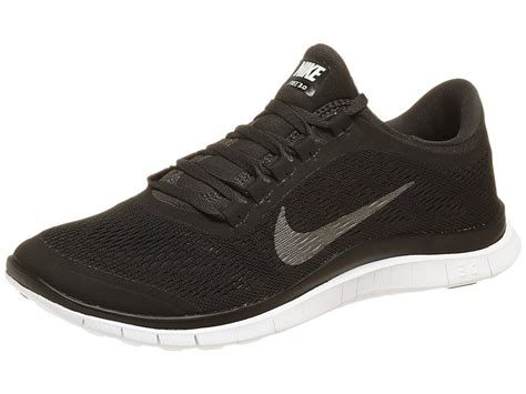 nike free shoes nike free 3 0 v5 review redemption for one of my favorite