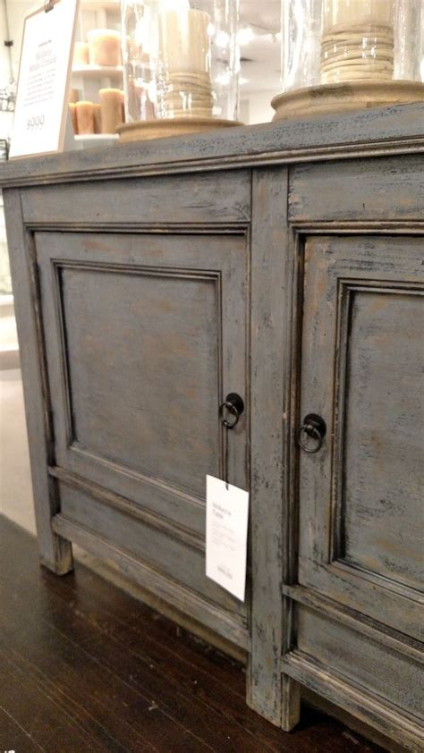 pottery barn tv cabinet 72 best pottery barn furniture images on pinterest