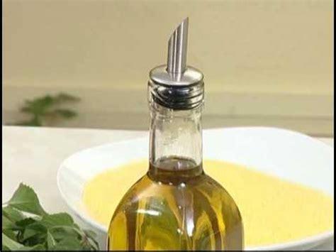 cuisine italiene cuisine italienne des pouilles