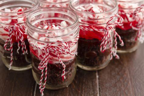 decorare i tappi dei barattoli come riutilizzare i barattoli di vetro primo taglio magazine