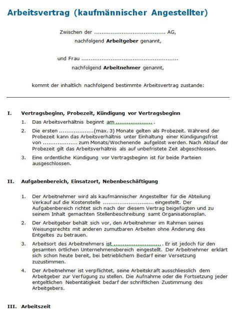 Word Vorlage Register 1 20 Vorlage Arbeitsvertrag Professionelles Muster Zum