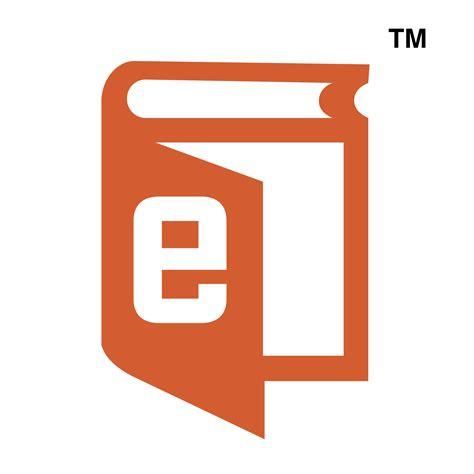 logo png transparent svg vector freebie supply