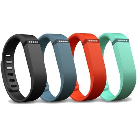 fitbit flex wireless activity sleep tracker monitor