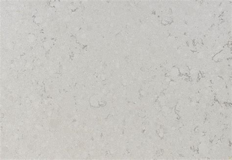 Cambria Waverton Countertops by Chicago Cambria Quartz Countertops