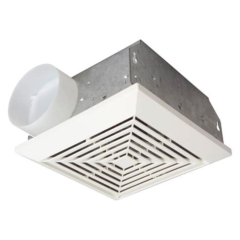 bathroom ceiling exhaust fans craftmade tfv50 ceiling mount bathroom fan exhaust fans