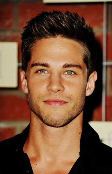 2014 best looking man best short hairstyles for men 2014 mens hairstyles 2018