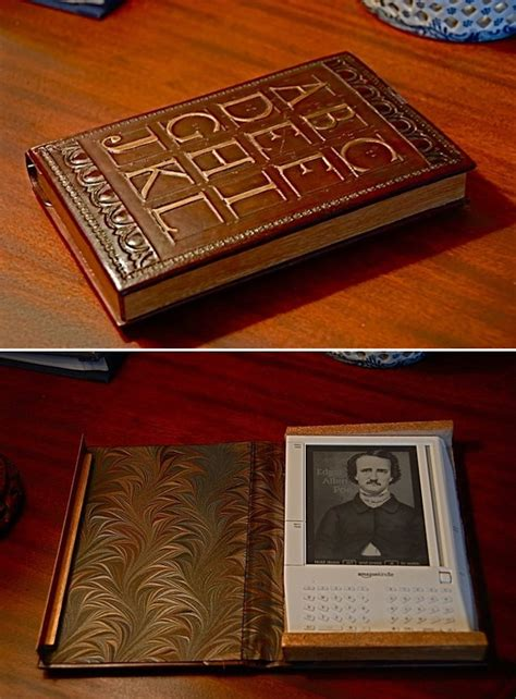 Even More Lookalike Book Cover by Cover Stories Cases To Make E Books Look Like Real Books