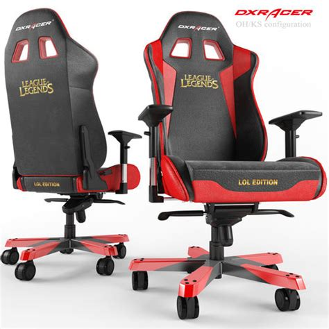 league of legends gaming chair league of legends lcs