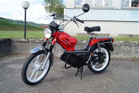 Mofa Japan by Ktm Mofa Kaufen Motorrad Bild Idee
