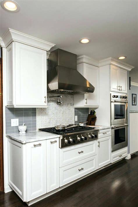 Kitchen Stove Hoods Design by Wolf Range Hood Zero Gas Stoves For Sale Sub Zero Range