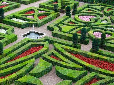 jardin 224 la fran 231 aise jardinage
